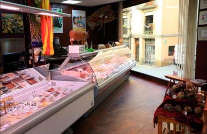 botiga-collfred-vic-1