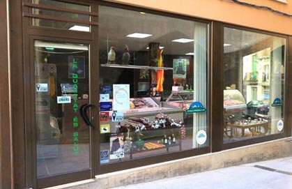 botiga-collfred-vic-2