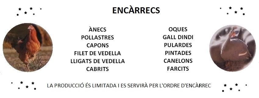 encarrecs_carnisseria