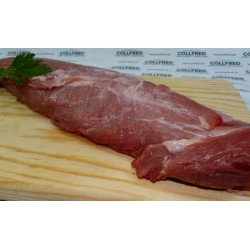 FILETE entero - 500 Gr.