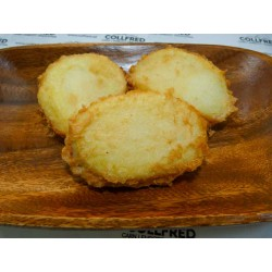 PATATES FARCIDES - 240 Gr.